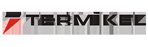 termikel-logo